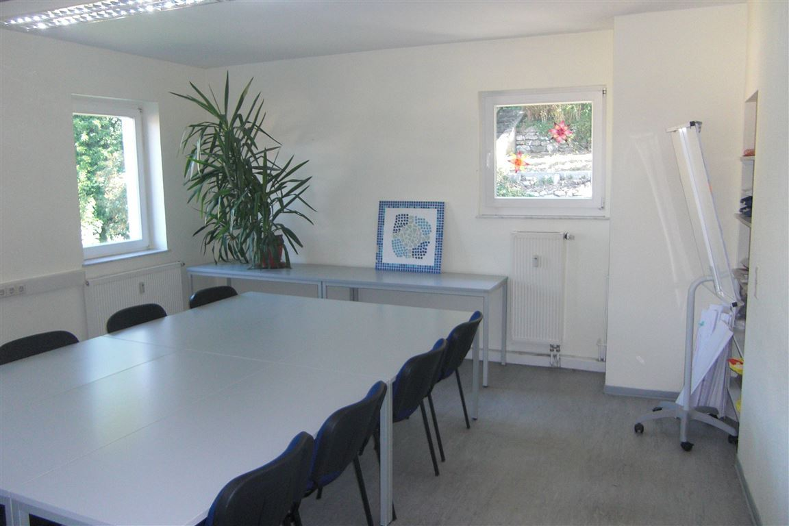 Seminarraum,Büro
